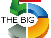 big-5-logo-thumbnail