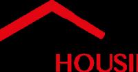 egypt-housing-logo