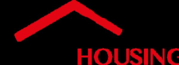 Egypt Housing Forum