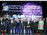 fiabci-event-thumbnail
