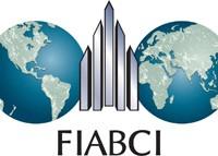fibaci-logo-white