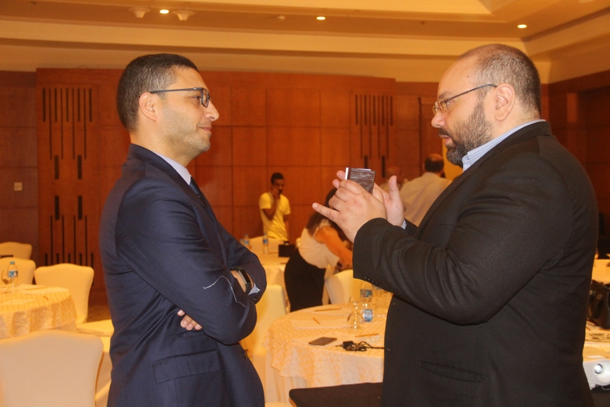 conference-may-2017-13
