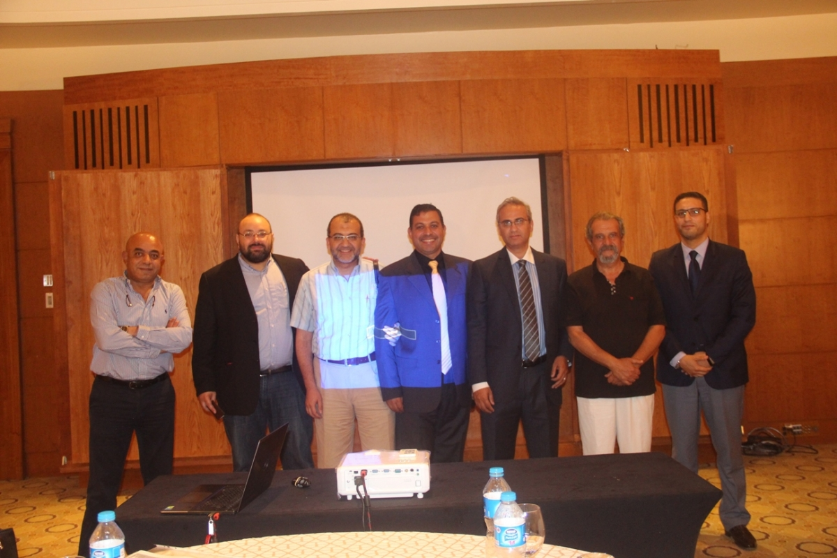 conference-may-2017-18